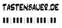 Klavierunterricht & Keyboardunterricht Gaißach